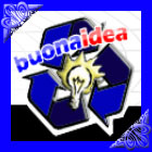 http://www.buonaidea.it