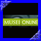 musei on line/